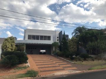 Alugar Casa / Condomínio em Bonfim Paulista. apenas R$ 8.000,00