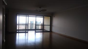 Alugar Apartamento / Padrão em Ribeirão Preto R$ 5.000,00 - Foto 1