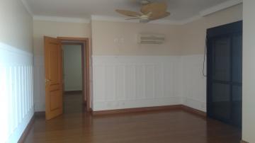 Alugar Apartamento / Padrão em Ribeirão Preto R$ 5.000,00 - Foto 6