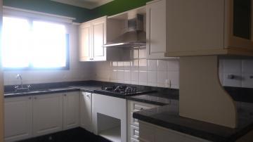 Alugar Apartamento / Padrão em Ribeirão Preto R$ 5.000,00 - Foto 10