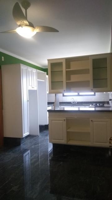 Alugar Apartamento / Padrão em Ribeirão Preto R$ 5.000,00 - Foto 13