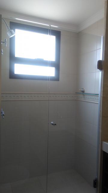 Alugar Apartamento / Padrão em Ribeirão Preto R$ 5.000,00 - Foto 17