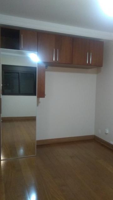 Alugar Apartamento / Padrão em Ribeirão Preto R$ 5.000,00 - Foto 20