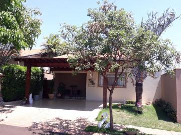 Alugar Casa / Condomínio em Bonfim Paulista. apenas R$ 535.000,00