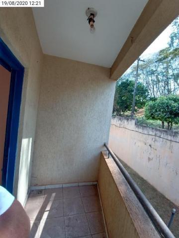 Alugar Apartamento / Padrão em Ribeirão Preto R$ 675,00 - Foto 5
