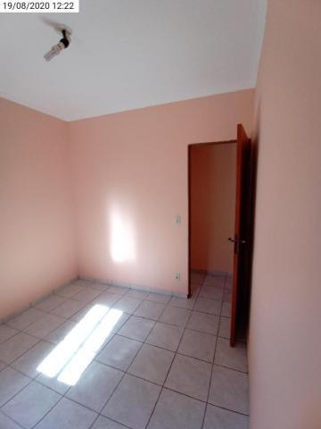Alugar Apartamento / Padrão em Ribeirão Preto R$ 675,00 - Foto 8