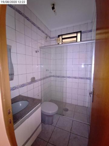 Alugar Apartamento / Padrão em Ribeirão Preto R$ 675,00 - Foto 12
