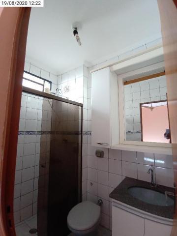 Alugar Apartamento / Padrão em Ribeirão Preto R$ 675,00 - Foto 13