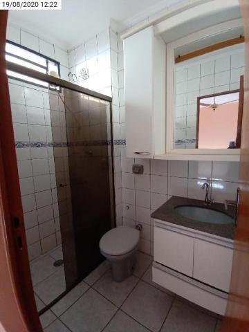 Alugar Apartamento / Padrão em Ribeirão Preto R$ 675,00 - Foto 14