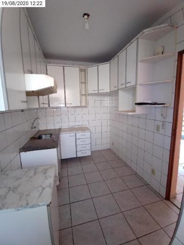 Alugar Apartamento / Padrão em Ribeirão Preto R$ 675,00 - Foto 15