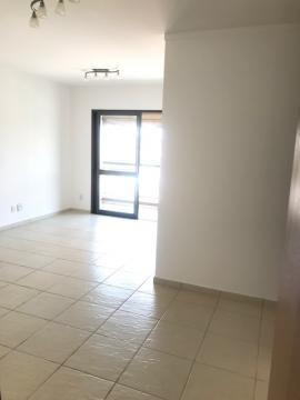 Apartamento / Padrão em Ribeirão Preto , Comprar por R$450.000,00