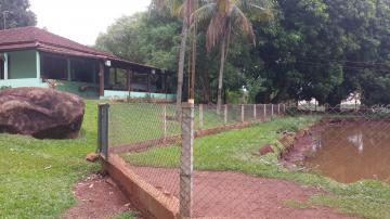 Alugar Rural / Chácara em Serra Azul. apenas R$ 1.900,00