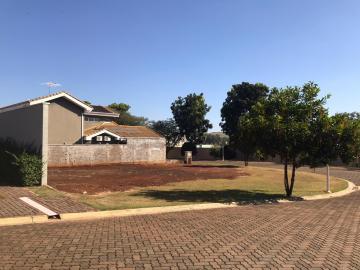Alugar Terreno / Condomínio em Bonfim Paulista. apenas R$ 350.000,00