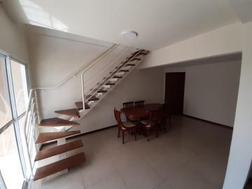 Apartamento / Cobertura em Ribeirão Preto , Comprar por R$750.000,00