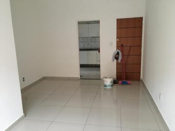 Alugar Apartamento / Padrão em Ribeirão Preto. apenas R$ 250.000,00