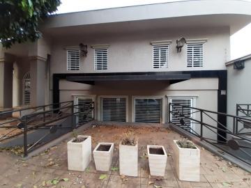 Comercial / Salão em Ribeirão Preto Alugar por R$2.300,00