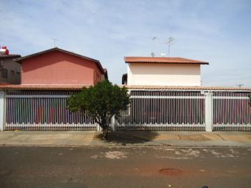 Casa / Condomínio em Ribeirão Preto , Comprar por R$160.000,00