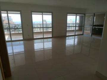 Alugar Apartamento / Padrão em Ribeirão Preto. apenas R$ 1.340.000,00