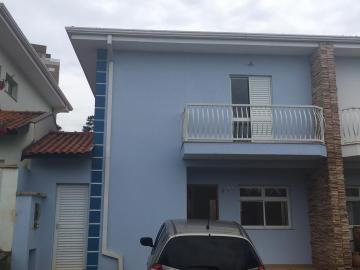 Alugar Casa / Condomínio em Bonfim Paulista. apenas R$ 1.300,00