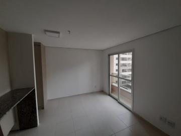 Alugar Apartamento / Flat em Ribeirão Preto R$ 800,00 - Foto 1