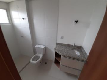 Alugar Apartamento / Flat em Ribeirão Preto R$ 800,00 - Foto 5