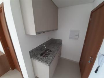 Alugar Apartamento / Flat em Ribeirão Preto R$ 800,00 - Foto 6