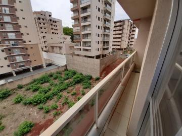 Alugar Apartamento / Flat em Ribeirão Preto R$ 800,00 - Foto 7
