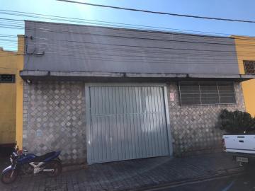 Alugar Comercial / Salão em Ribeirão Preto. apenas R$ 3.000,00