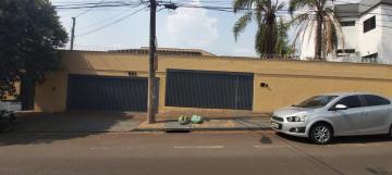 Alugar Casa / Padrão em Ribeirão Preto. apenas R$ 10.000,00