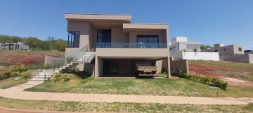 Alugar Casa / Condomínio em Bonfim Paulista. apenas R$ 2.100.000,00