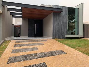 Casa / Condomínio em Bonfim Paulista , Comprar por R$780.000,00
