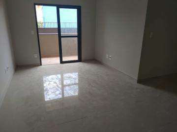Apartamento / Lançamento em Ribeirão Preto