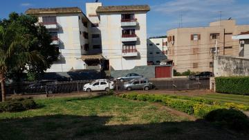 Comprar Casa / Padrão em Ribeirão Preto R$ 2.150.000,00 - Foto 3