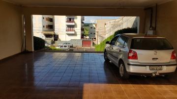 Comprar Casa / Padrão em Ribeirão Preto R$ 2.150.000,00 - Foto 4