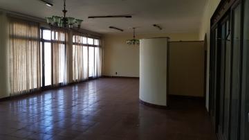 Comprar Casa / Padrão em Ribeirão Preto R$ 2.150.000,00 - Foto 7
