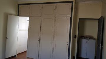 Comprar Casa / Padrão em Ribeirão Preto R$ 2.150.000,00 - Foto 18