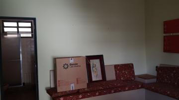 Comprar Casa / Padrão em Ribeirão Preto R$ 2.150.000,00 - Foto 23