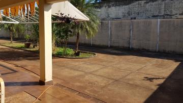 Comprar Casa / Padrão em Ribeirão Preto R$ 2.150.000,00 - Foto 24