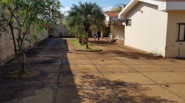Comprar Casa / Padrão em Ribeirão Preto R$ 2.150.000,00 - Foto 28