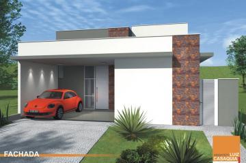 Casa / Condomínio em Bonfim Paulista , Comprar por R$690.000,00