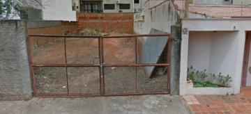 Terreno / Terreno em Ribeirão Preto Alugar por R$800,00