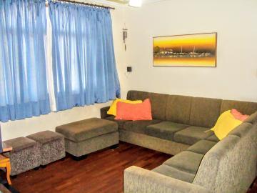 Alugar Apartamento / Padrão em Ribeirão Preto. apenas R$ 279.000,00