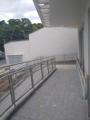 Alugar Comercial / Prédio em Ribeirão Preto R$ 16.000,00 - Foto 10