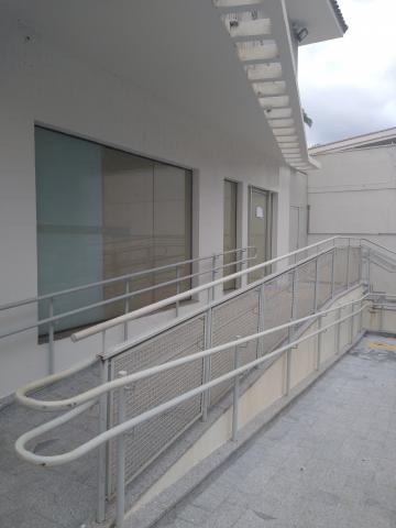 Alugar Comercial / Prédio em Ribeirão Preto R$ 16.000,00 - Foto 13