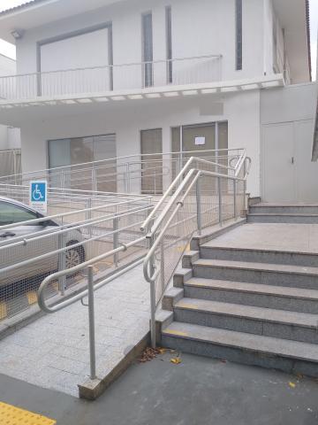 Alugar Comercial / Prédio em Ribeirão Preto R$ 16.000,00 - Foto 16