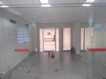 Alugar Comercial / Prédio em Ribeirão Preto R$ 16.000,00 - Foto 19