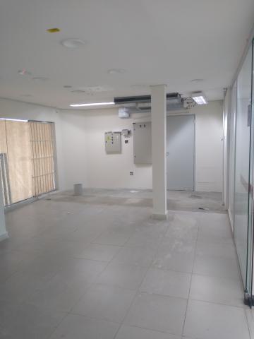 Alugar Comercial / Prédio em Ribeirão Preto R$ 16.000,00 - Foto 25
