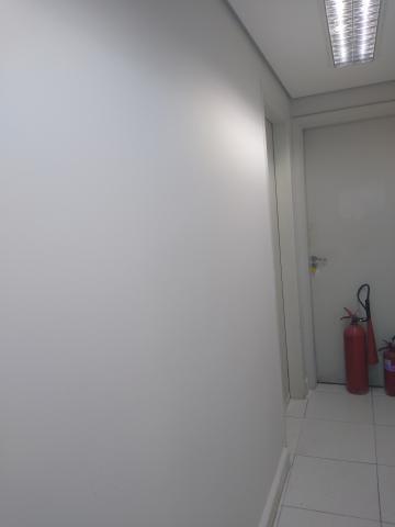 Alugar Comercial / Prédio em Ribeirão Preto R$ 16.000,00 - Foto 56