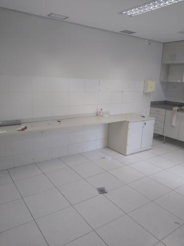 Alugar Comercial / Prédio em Ribeirão Preto R$ 16.000,00 - Foto 58