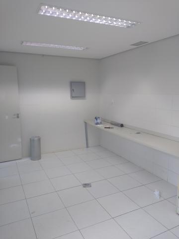 Alugar Comercial / Prédio em Ribeirão Preto R$ 16.000,00 - Foto 59